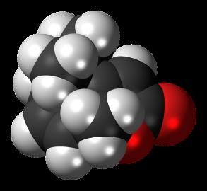 Feromony 2 – jak fungují parfémy s feromony?