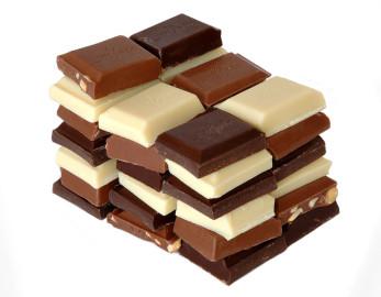 Čokoláda – je vědecky ověřené afrodiziakum pro ženy?