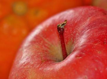 Jablka mohou mít pro ženy afrodiziakální účinky